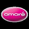 Omore_logo