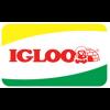 igloo-1