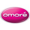 omore-1