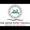 pak-qatar