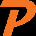 PCPL-Logo-250x250